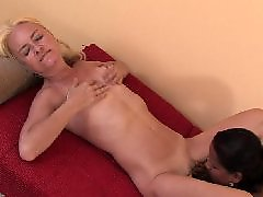 Young lick, Young licking, Young lesbian lick, Young girls lesbian, Young girl lesbian, Young amateur lesbian