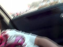 Teen sluts, Teen slut, Teen masturbation amateur, Teen masturbation public, Teen car, Teen amateur public
