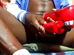 Toying ebony solo, Solo handjob amateur, Solo gay handjob, Handjobe ebony, Handjob ebony, Ebony solo handjob