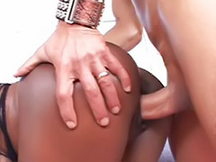 Jada s, Jada fire, Fired, Dark, Darkثميص نوم, تتتتjada
