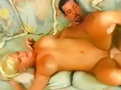 Šeština, Čěština, Tina, Cherie, ااcheris, Tina b