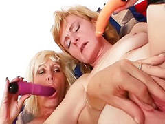 Pantyhose masturbating, Toys pantyhose, Toying granny, Toy and fucking, Pantyhose fucking, Stocking toy fuck