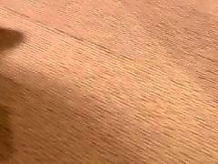Bbw anal, Mature anal, Chubby anal, Milf anal, Mature bbw