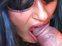 Arabeعرب, Arabe suce, Arabe amateur sex arabe, Couple arabe, عربيعarabe, ضقضarabe