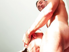 Muscular handjobs, Handjob cum gay, Gay sucks cum, Gay handjob cum, Adams