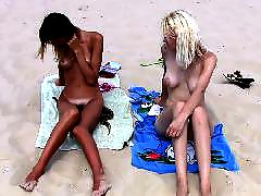 Public naked, Nudists beach, Voyeur public, Voyeur beach, Wildly, Public beach