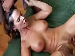 Çıtır porno, Türçe porno, Tükçe porno, Pornoελλαδα, Porno sex, Porno anal