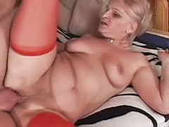 Toing granny, To cum, Stockings granny, Sex granny sex, Grannie cums, Granny stockings