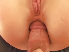 Riding sex, Riding cumming, Hot ride, Hot blonde anal, Blonde riding, Blonde rides