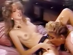 Lesbians hairy, Lesbian hairy, Vintage stocking, Vintage stockings masturbation, Vintage stockings lesbians, Vintage stockings