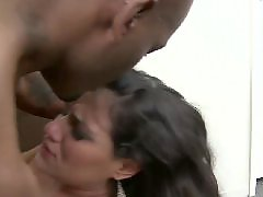 Big cock, Interracial, Huge cock