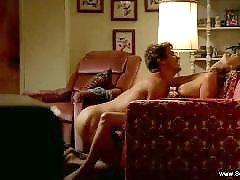Mature hd, Nude mature, Nude, Mature nude, Hd babes, Hd babe