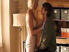 Katherine, Blonde sexy, Blonde hd, Katherine heigl, Sexy hd, Nude