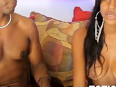 Teens ebony, Teens babes, Teens ass, Teen latinas, Teen latina ass, Teen latina