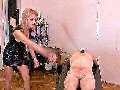 Lady, Spanking bdsm, Mistresses, Mistress spanking, Mistress m, Lady k