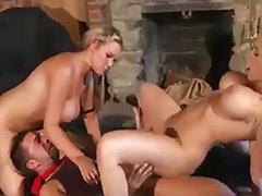 Hard fucking anal, Abbey, Threesome hard sex, Threesome hard anal, Threesome hard, Threesome big ass anal