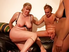 Threesome anal mature, Threesome mature blowjob cum, Part sex, Mature anal sex, Threesome mature anal, Matures threesome