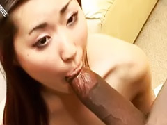 Yuالا, Head blowjob, Giving head asian, Blowjob head, Asian interracial blowjobs, Giving head