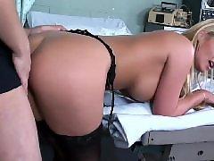 Stockings sex, Stockings blonde, Stockings babe, Stockings and heels, Stocking heels, Stocking blonde