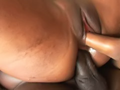 Threesomes toys, Threesome toys, Threesome sandwich, Threesome anal interracial, Toying ebony, Toy facial