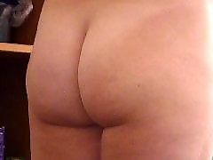 Y wife, Wifes, Wife ass, Wife amateur, My wifes, Ass amateur