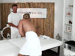انزالااااorgasm, Massage room, Massag, Young massage, Young orgasme, Young orgasm
