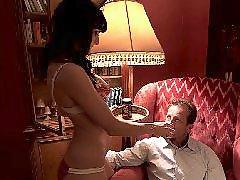 Milfs masturbating, Milf masturbation, Milf masturbate, The cumshot, Pornstar masturbating, Pornstar blowjobs
