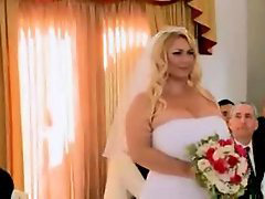 Bbw, Wedding, Wedding night, لالbbw