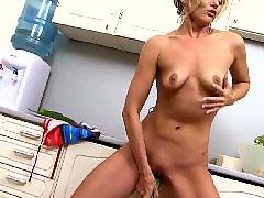 بعدپfun, Having, Masturbation kitchen, Masturbation in kitchen, Masturbation blonde, Masturbation babe