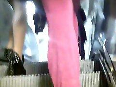 핑크 걸, 핑크, 에이핑크, ㅍ핑크ㅡ