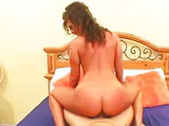 Footjobs, Big ass masturbating, Big ass masturbate, Ass footjob, Ass masturbate, Ass masturbating