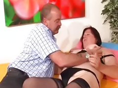 Private couple, Privat mature, Mature couple privat, Couple privat