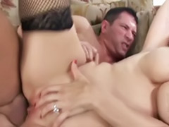 Big ass anal interracial, Videos anal, Video music, Video fucking, Video big ass, Video ass