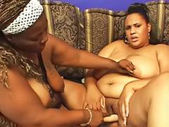 Vagina toys, Tits licked, Tits lesbians, Tits lesbian, Tit lick lesbian, Tattooed lesbian