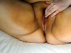 Masturbate fingering, Fingering masturbation, Gfمممجان, Gfء, British masturbing, British masturbate