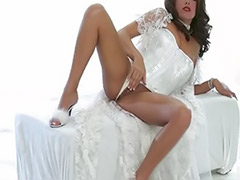 Sexs all, Romantıc, Romantic blowjob, Romantes, Lingerie heels, Lingerie glamour