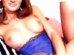 Webcam solo milf, Webcam milf masturbation, Pussy pink, Pussy solo milf, Pink solo pussy, Pink pussy solo