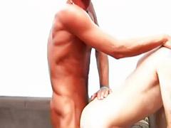Horny fuck, Horny fucking, Horny anal sex, Facial gay, Gay horny, Gay facials