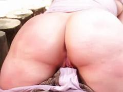 Spanking masturbation, Spanking lesbian, Spanking femdom, Spanked lesbians, Spank hair, Lesbians outdoors