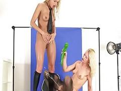 Shavings, Peeing lesbians, Peeing lesbian, Peeing blondes, Pee lesbian, Shaves