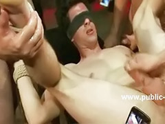 Restroom gay, Sex in group, Sex extrem, Extremely, Extrem sex, Gay restroom