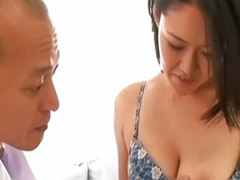 Maturs asian, Milf asian, Mature couple, Japanese milf, Spreads, Spreading legs