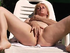 The mom, Sun masturbates, Slut matures, Slut mature, Slut amateur, Milf slut