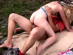 Teens pussy, Teens outdoors, Teenagers teens pussy, Teenagers teens, Teenagers, Teenage