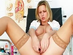 Pantyhose masturbating, Hospiter, Pantyhose solo, Pantyhose nurse, Pantyhose masturbated, Pantyhose masturbate