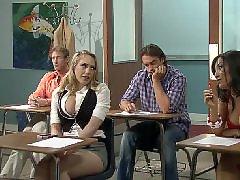 سكس مدرسات