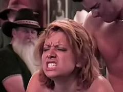 Ryder, Filthy whore, Filthy, Gina ryder, Gina o, Gina g