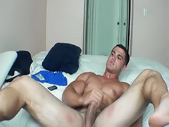 Wanks big cocks, Wanking ass, Shaving hairy, Shaved gay, Latinos gay, Latinos