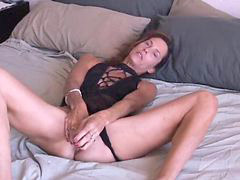 Nıp mature, Maturs, Matures, Mature a, J brown, Babes