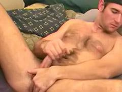 게이 후장자위